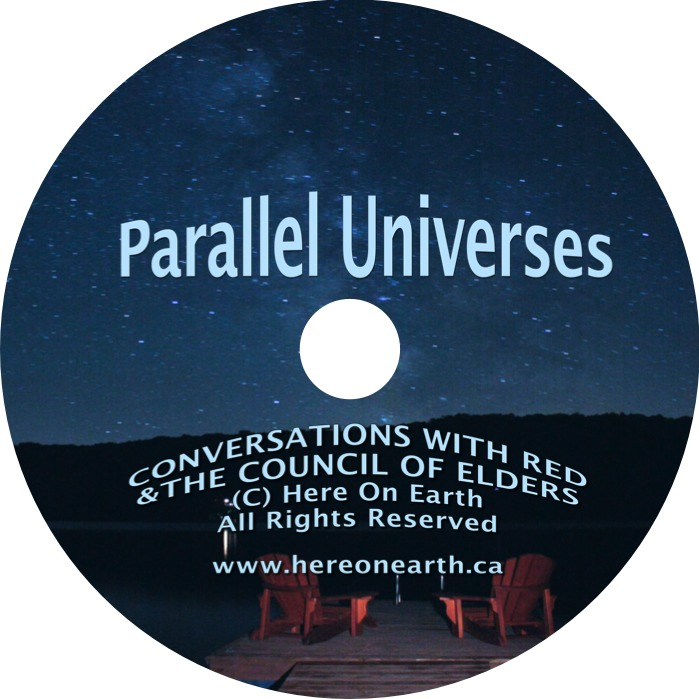 MP3- parallel Universes.jpg